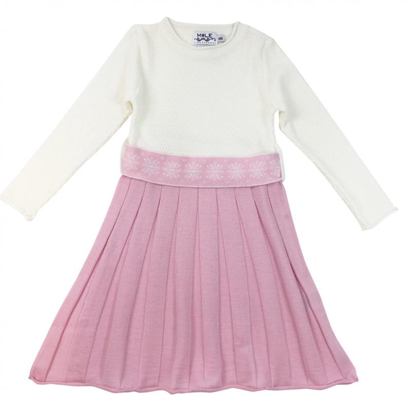 03181_Mole_Little_Norway_201357_Snowstar_dress_pin_1.jpg