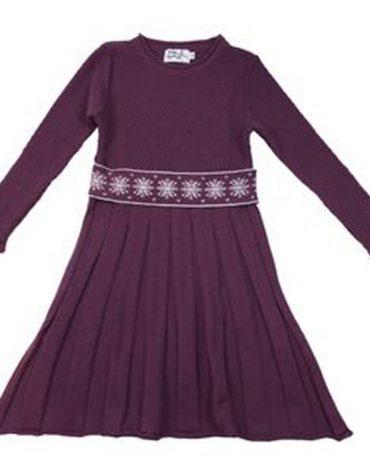 03369_Mole_Little_Norway_201357_Snowstar_dress_plu_1.jpg