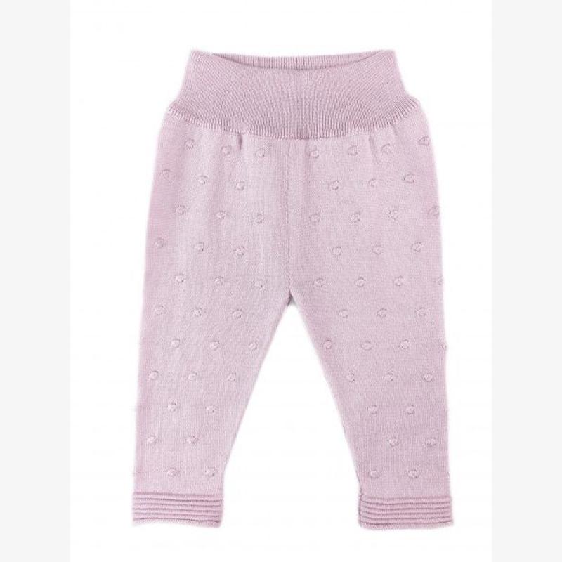 17479_2016109_Kathrin_pants_light_pink_1.jpg