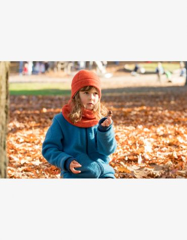 Winter_Mood-_202-300-230