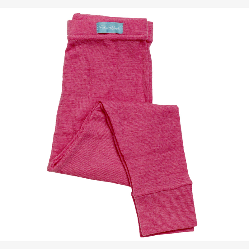 30187_Baby20Tights20Pierre20Robert20Young20Collection20Wool20Longs_20Pink.jpg