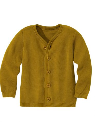 3212458_Strickjacke_uni_gold_RGB.jpg
