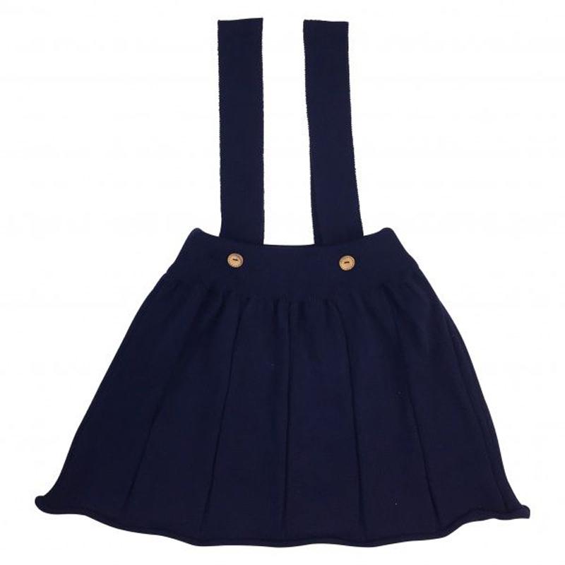 78693_2015115_Suspenders_skirt_marineblue_1.jpg