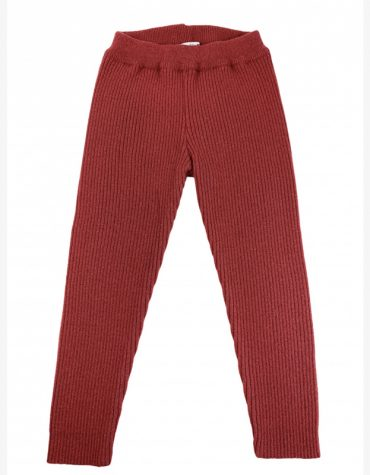 84457_Mole_Little_Norway_201801_Ribbed_longs_red_1.jpg