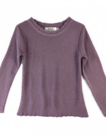 96481_201352_Pearlknit_sweater_dusty_violet_2.jpg