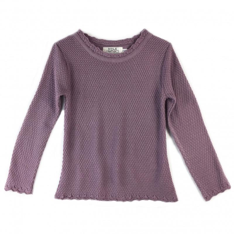 96481_201352_Pearlknit_sweater_dusty_violet_2.jpg