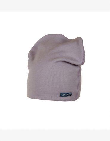 Janus-Ridder-Slitesterk-lue-hat-4521523-709.jpg