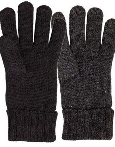 Knitted20gloves20begge.jpg