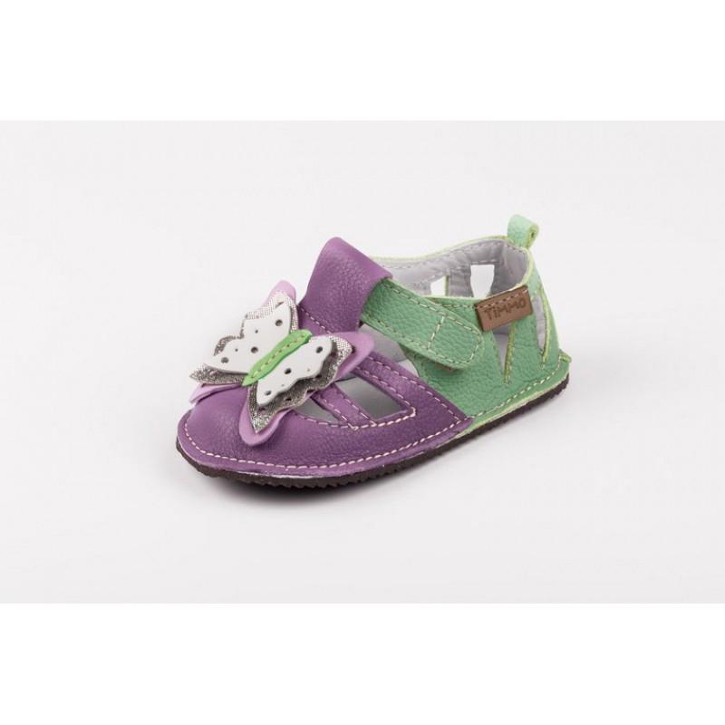 Sandale-20mers-descult-copii-Fluturi20-1-800x800-1.jpg