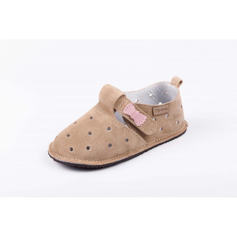 Sandale-mers-descult-Domnisoara_fuda_Roz_1-800x800-1.jpg