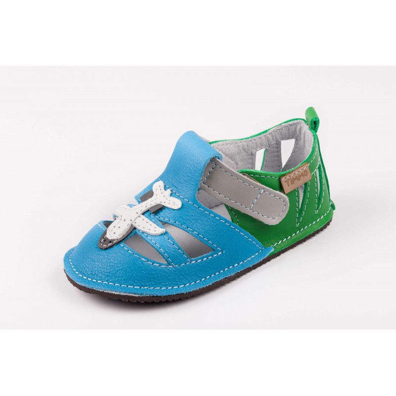 Sandale-mers-descult-copii-Avion_1-800x800-1.jpg