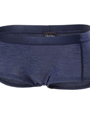 Sport-Wool-Boxer-Industrial-Blue-Melange_2000x2000.jpg