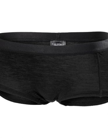Sport-Wool-Boxer-Nearly-Black-Melange_2000x2000.jpg