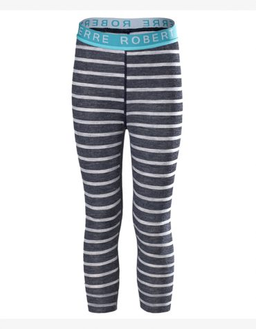 Wool-Longs-Kids-Grey20stipes.jpg