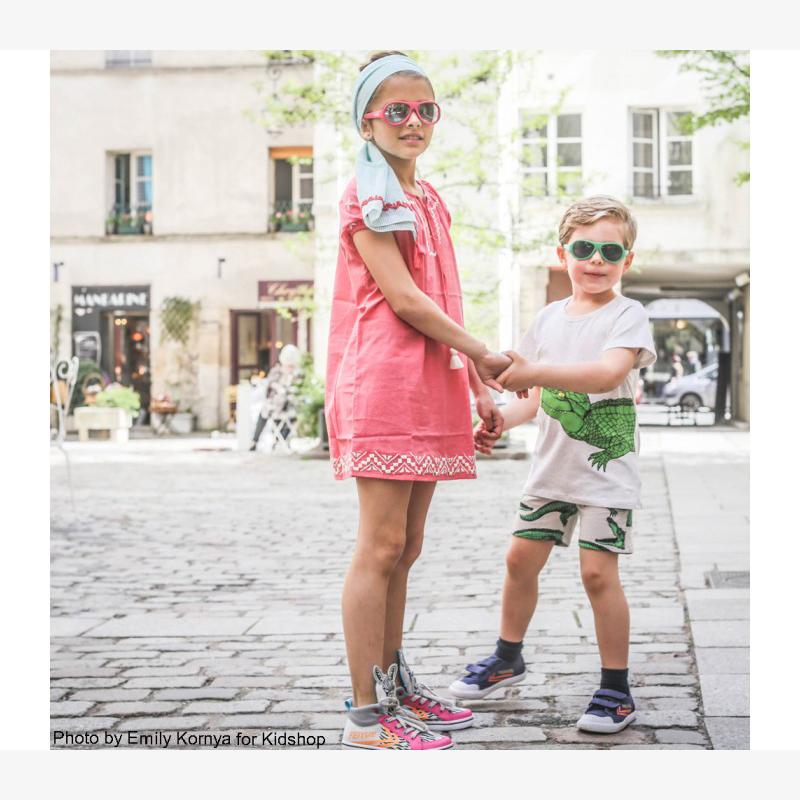 babiators-aces-popstar-pink-mirrored.jpg