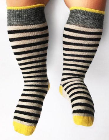 baby_sock_taupe_WEBCROP_1024x1024.jpg