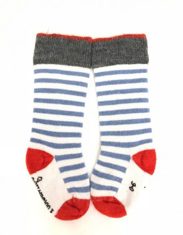 blue_and_white_with_red_sock_1024x1024.jpg