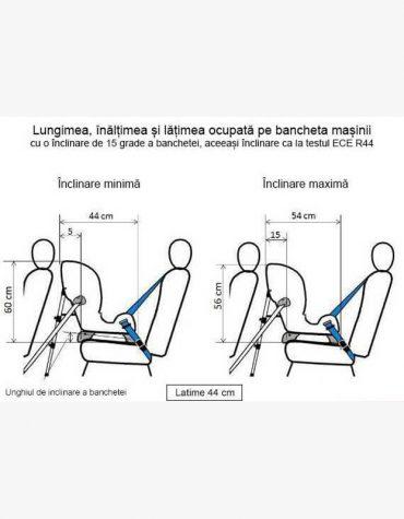 date-tehnice-scaun-auto-minikid.jpg