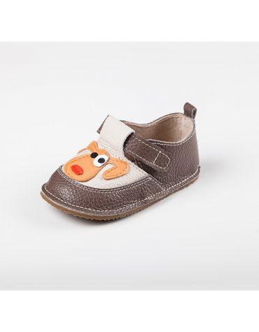 pantofi-bebe-aw17-256-800x800-1.jpg