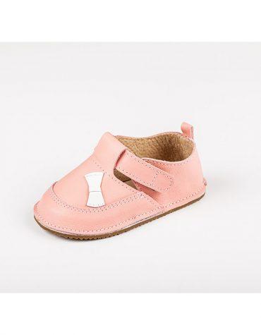 pantofi-bebe-aw17-506-800x800-1.jpg